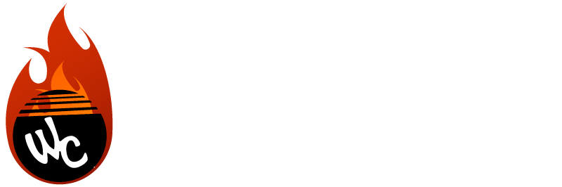 West Coast Fire Equipment